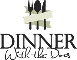 Sugar Hill Spine and Wellness Presents: Dinner With...
