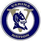 Varina High School Class of 1993 Reunion