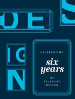 DNE 6th Anniversary Celebration @ Boston Int'l Fine...