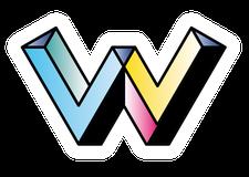 Wemanity  logo