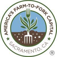 2014 Farm-to-Fork Tower Bridge Dinner