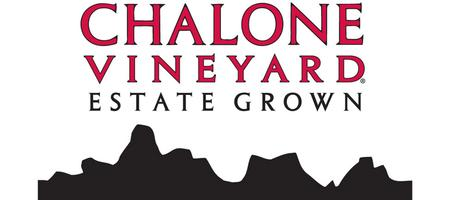 Chalone Vineyards Winemaker Robert Cook