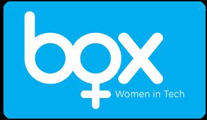 Meet, Mingle and Mentor: Box Women in Tech Social