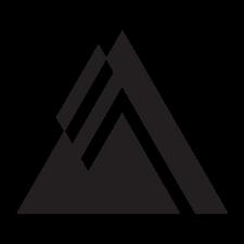 Alphay International logo