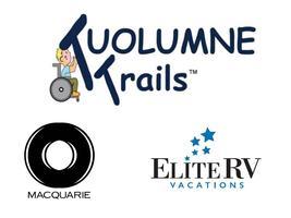 4th Annual Tuolumne Trails Fundraiser