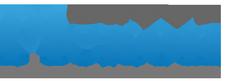 Plexon Group logo