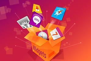 DIY Mobile Apps using Web Techs- اصنعي تطبيقات الجوال...