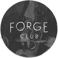 Forge Club