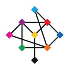 The Production Hub logo