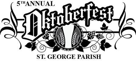 2014 St. George Oktoberfest
