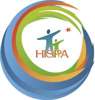HISPA 2014 Role Model Certification Program