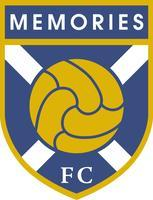 Football Based Reminiscence a 'Memories F.C.' Free...