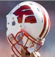U.W. vs. LSU - Badger Football Season Opener