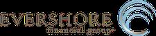 Evershore Financial Group logo