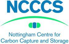 NCCCS logo