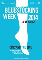 Blue Stocking Week