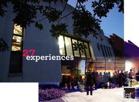 27 Experiences