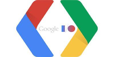Google I/O 2014 Nairobi Aftermath