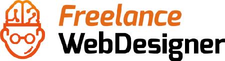 Come costruirsi un pubblico da web designer e trovare n...