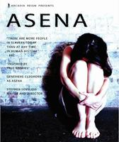 Asena:Breaking the Chains