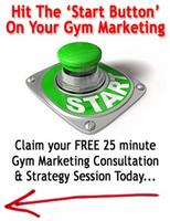 Miami Fitness Clubs Get Found, Get Leads, Get Results™...