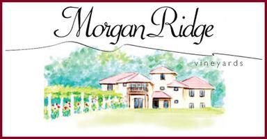 Women In Business- Morgan Ridge Vineyards