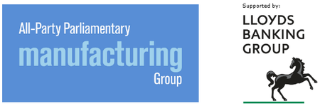 Growing UK Manufacturing: Innovation, Training and...