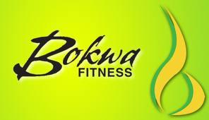Studio Fit Bokwa Master Class with Kristine Horten