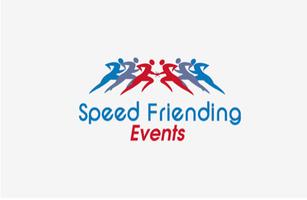 GIRLS ONLY | Speed Friending - Meet New Gal Pals in...