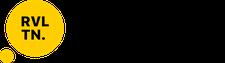 Revolution School logo