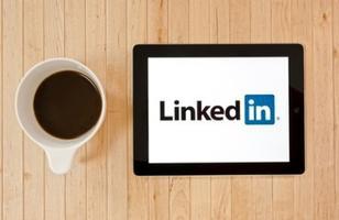 Linkedin Workshop | Family Weekend