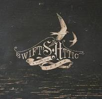 Swift's Attic Alaskan Sunday Supper benefiting...