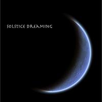 Solstice Dreaming Retreat | JLA