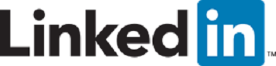 On Demand Training - Use LinkedIn Network Your Way to...