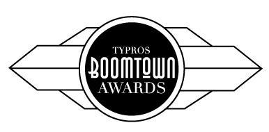 TYPros Boomtown Awards