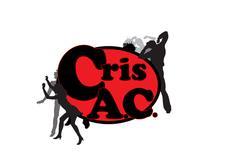 Cris A.C. logo