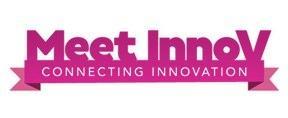 Meet InnoV 2012