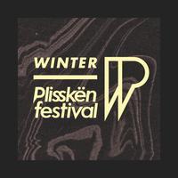 Plissken Festival 2014 - Thessaloniki Winter Edition
