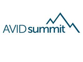 AVID Summit