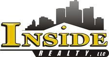 Southeast Michigan Local Listing Brokers logo