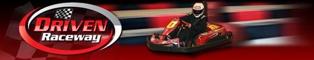 Driven Raceway Indoor Karting - Rohnert Park Raceway
