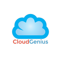Aug 12 Cloud Genius Orientation at RP/6