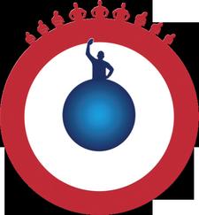 Topher Morrison logo