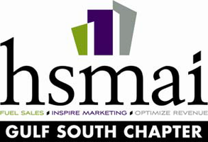 HSMAI Gulf Coast Showcase 2014- Exhibitor Registration