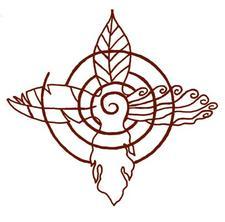 Carnelia Stones & Crystals logo