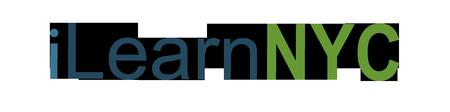 iLearnNYC: Using Apex Digital Content