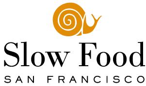 Slow Food San Francisco Member Potluck