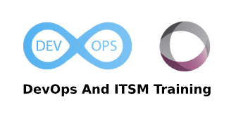 DevOps And ITSM 1 Day Training in Newcastle