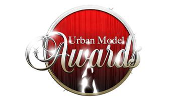 The 2014 Urban Model Awards @ 595 North Event Center...