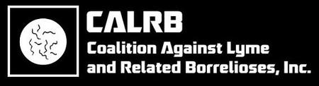 Coalition Against Lyme and Related Borrelioses, Inc....